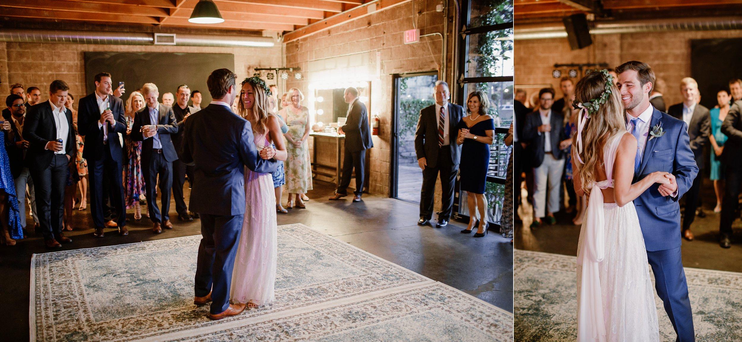 Smoky Hollow Studios El Segundo Wedding_0056.jpg
