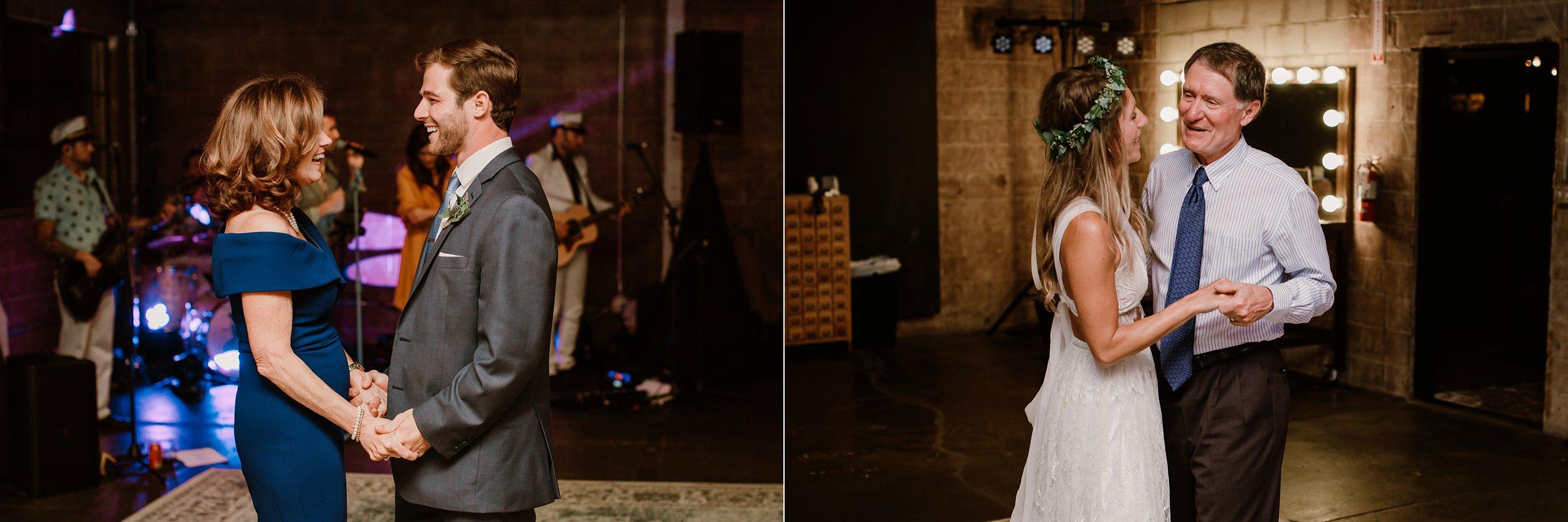 Smoky Hollow Studios El Segundo Wedding_0068.jpg