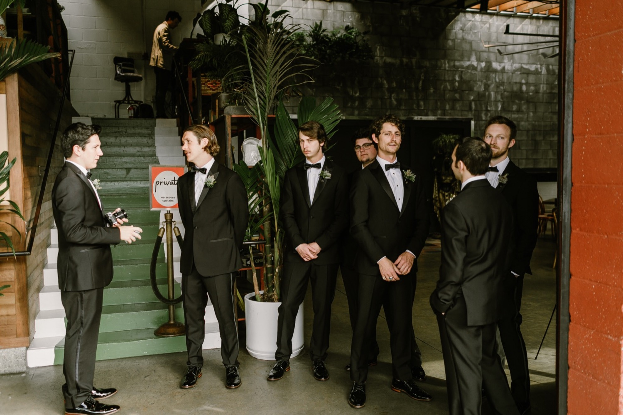 27_Brittany and Chance Wedding-17_groomsmen_wedding_on_day.jpg