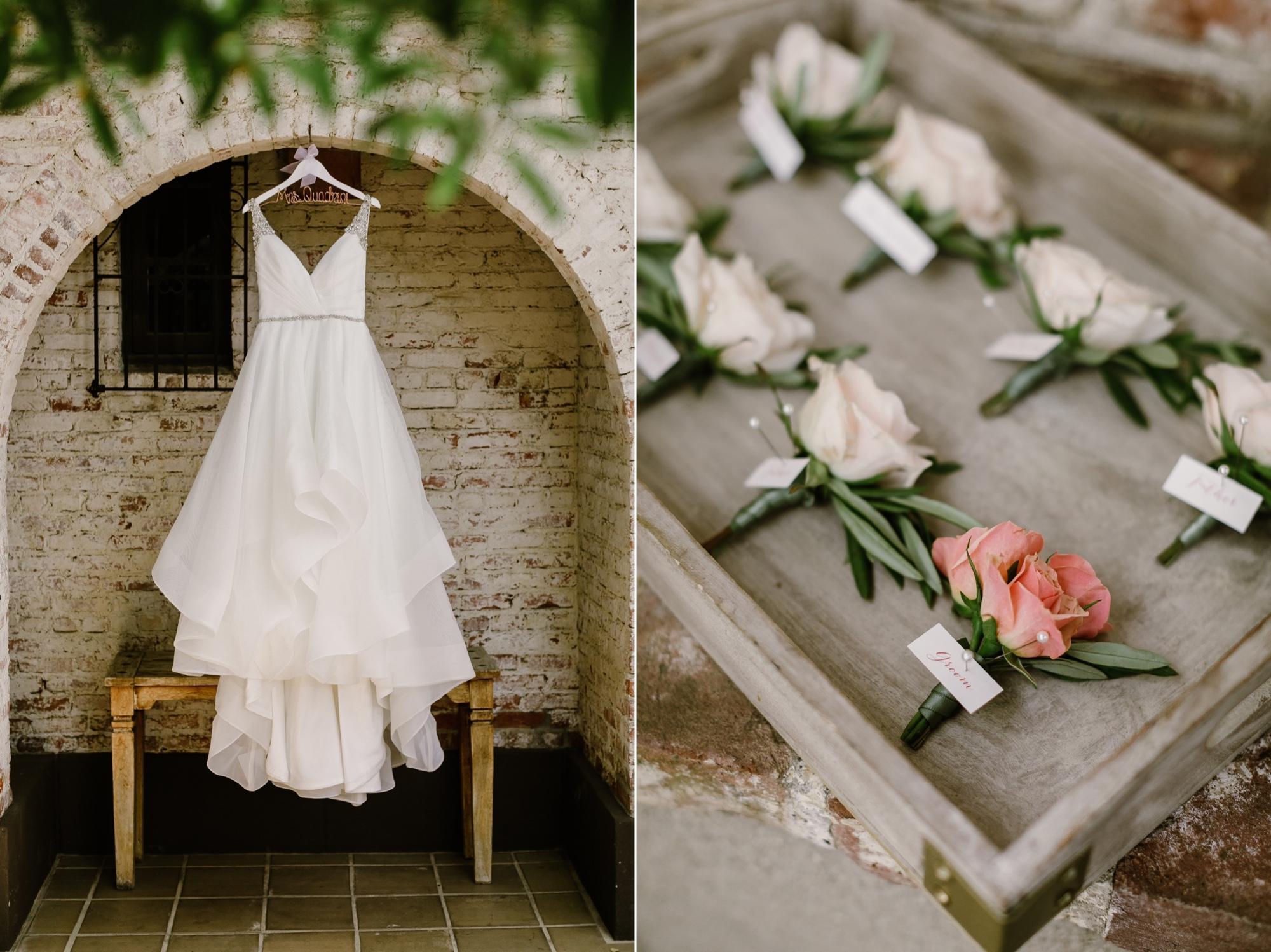 004_Amanda and Matt Wedding-481_Amanda and Matt Wedding-484.jpg