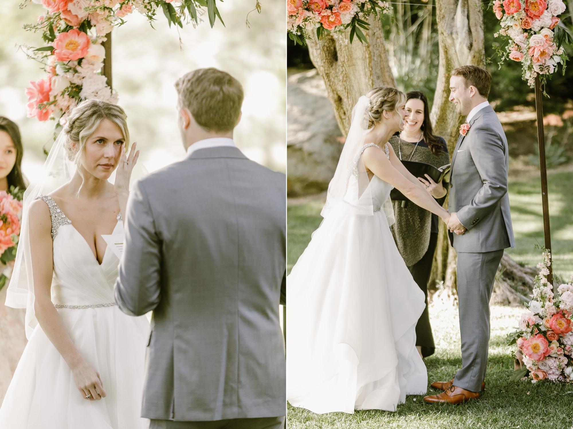 055_Amanda and Matt Wedding-734_Amanda and Matt Wedding-741.jpg