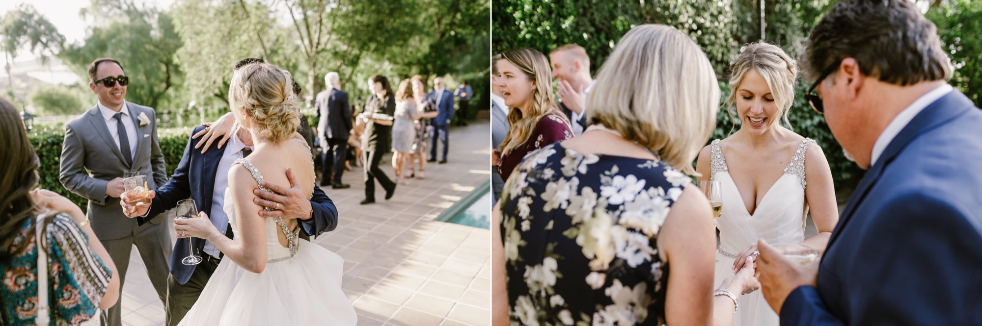 073_Amanda and Matt Wedding-455_Amanda and Matt Wedding-461.jpg