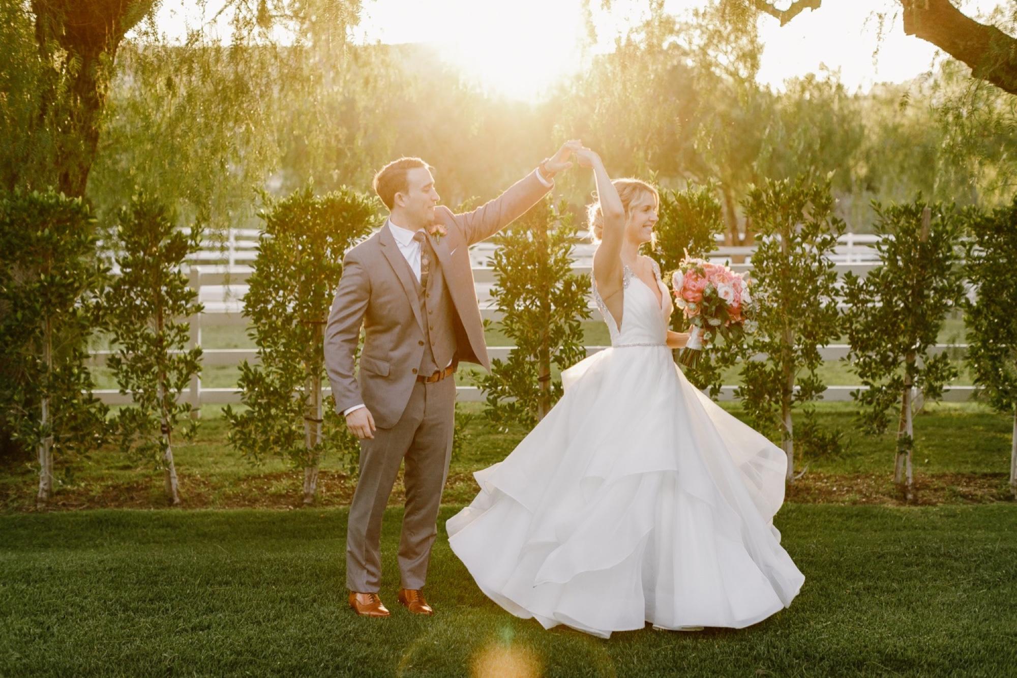 108_Amanda and Matt Wedding-867.jpg