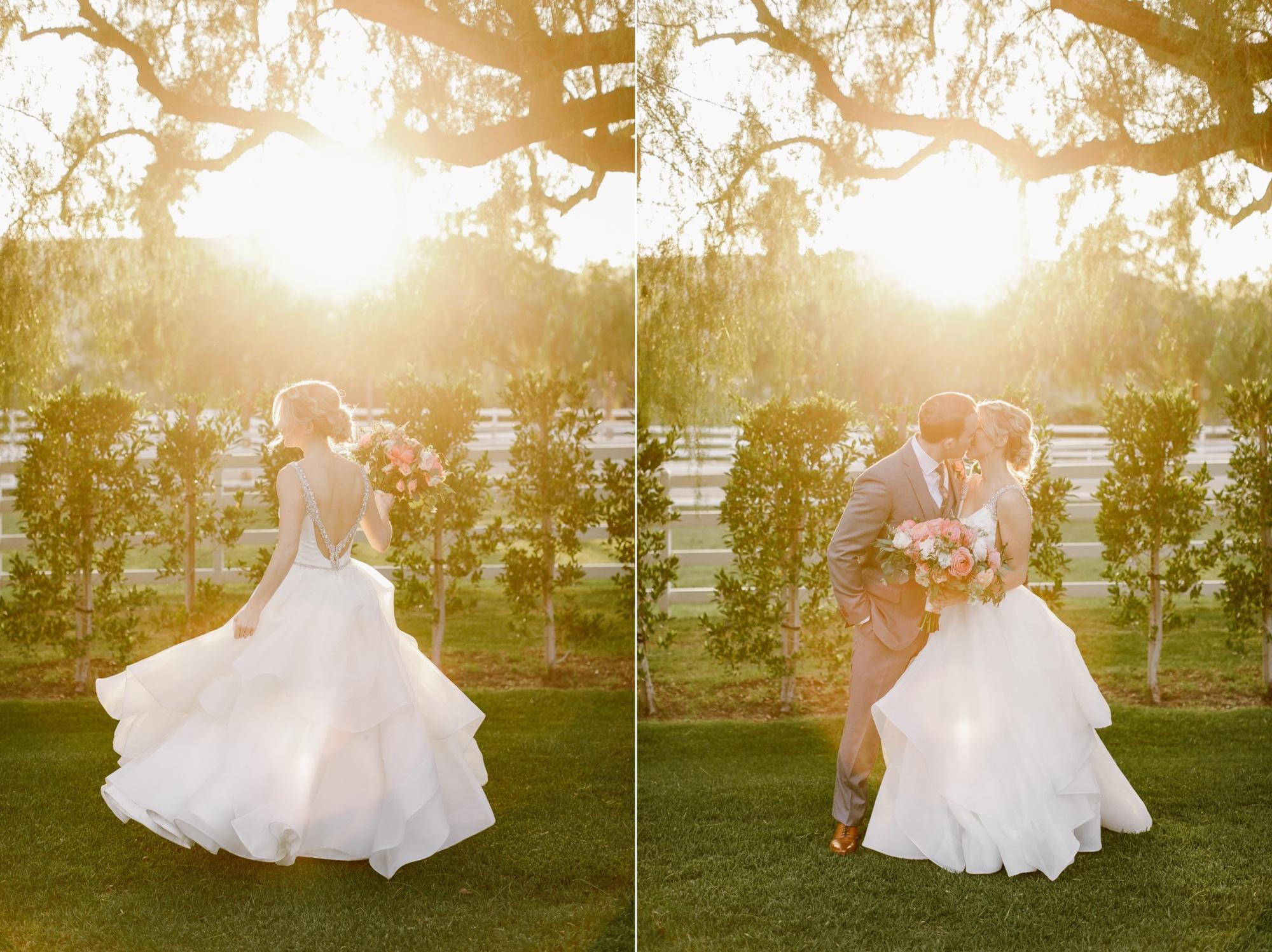 109_Amanda and Matt Wedding-862_Amanda and Matt Wedding-864.jpg