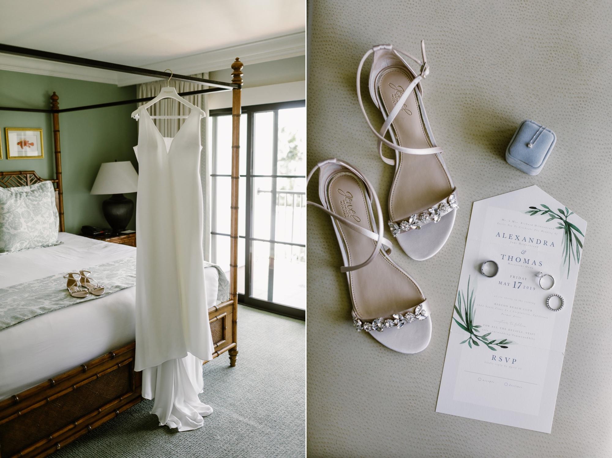 02_Ally and Tommy's Wedding-6_Ally and Tommy's Wedding-3_dress_shot_santa_barbara_inn.jpg