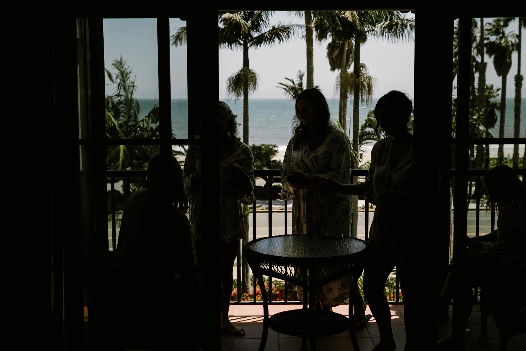 03_Ally and Tommy's Wedding-280_at_santa_bridesmaids_barbara_inn_hotel.jpg
