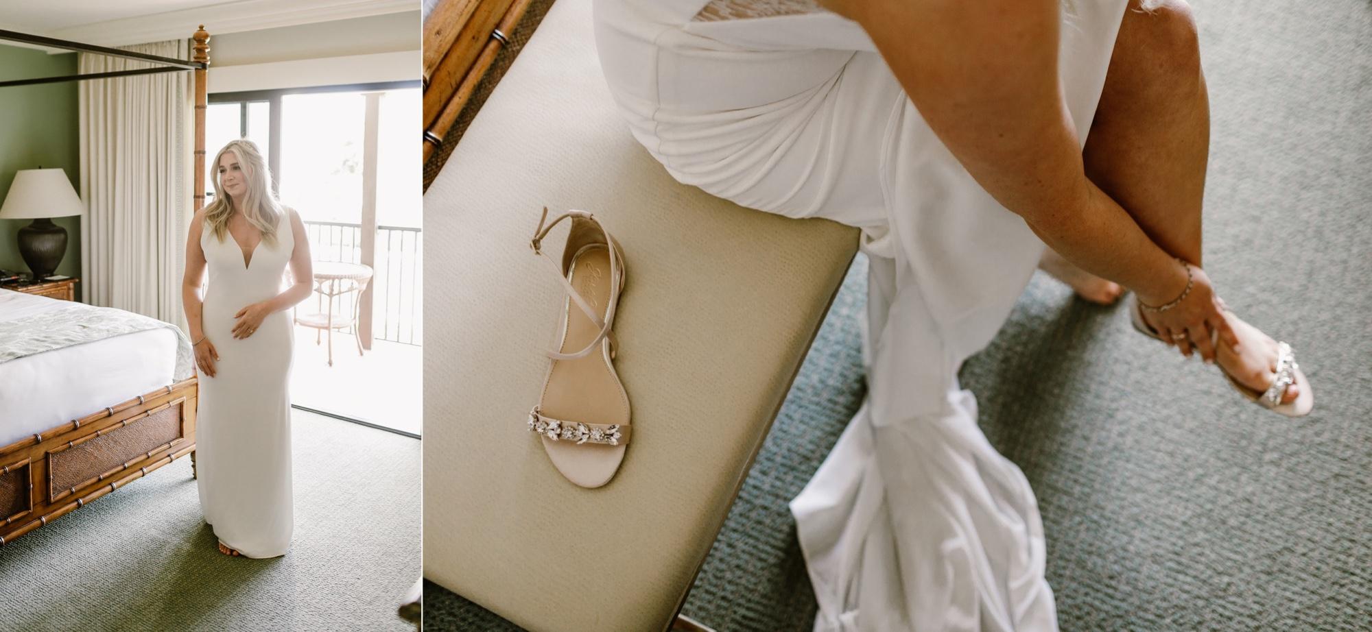 06_Ally and Tommy's Wedding-302_Ally and Tommy's Wedding-297_inn_dress_santa_wedding_barbara_hotel.jpg