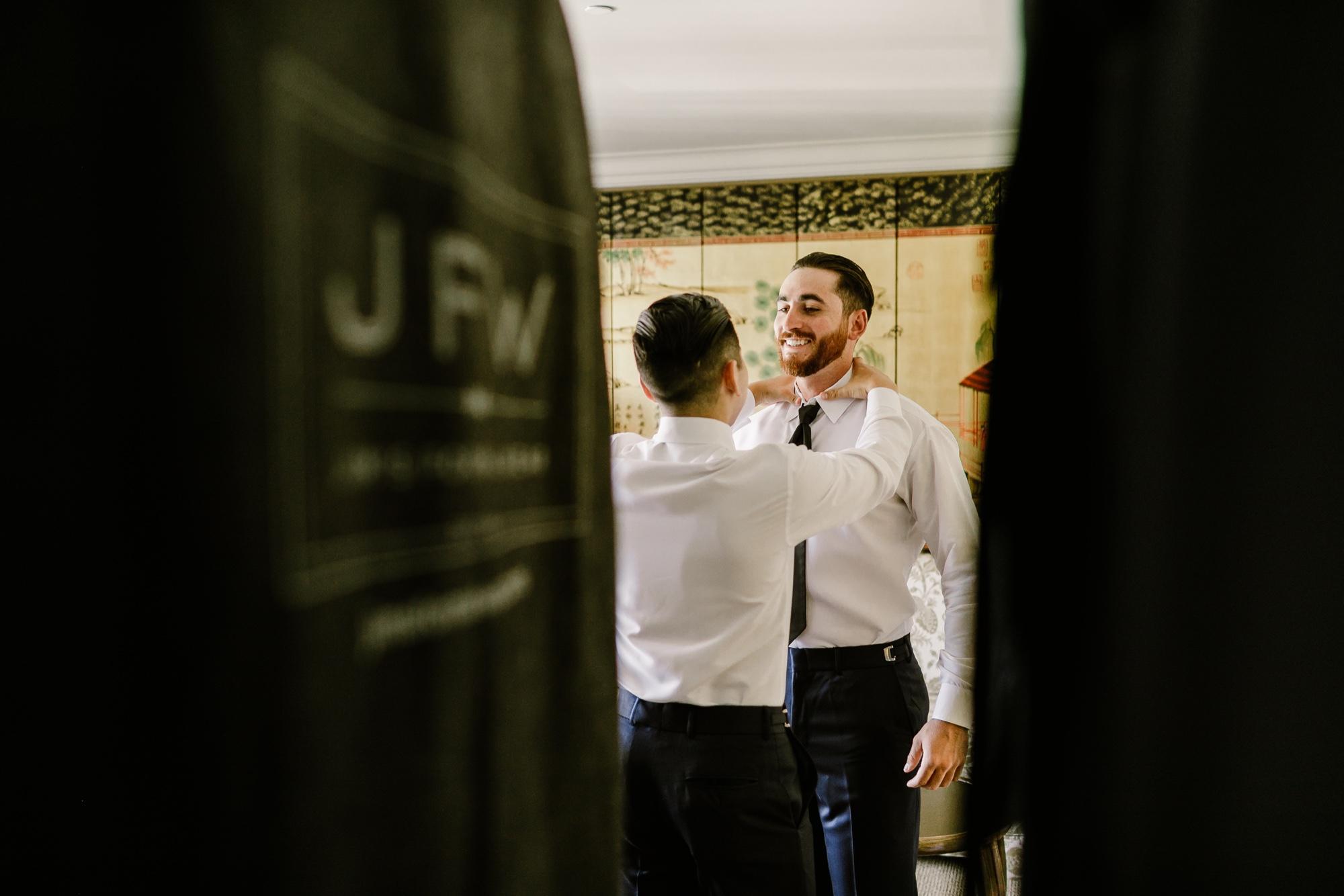 07_Ally and Tommy's Wedding-7_groomsmen_santa_inn_getting_ready_barbara.jpg