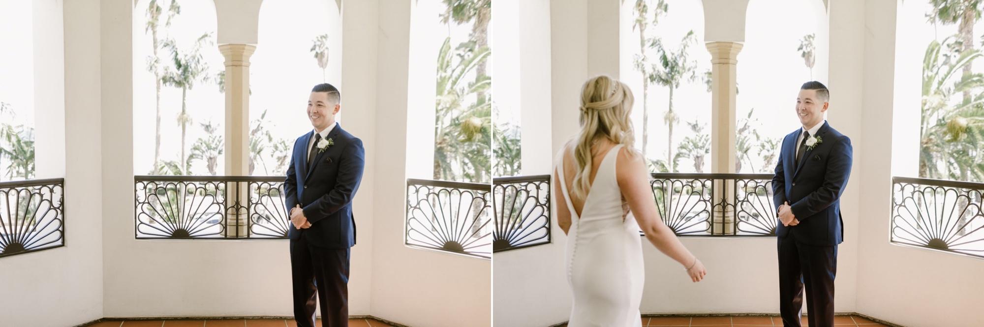 10_Ally and Tommy's Wedding-304_Ally and Tommy's Wedding-303.jpg