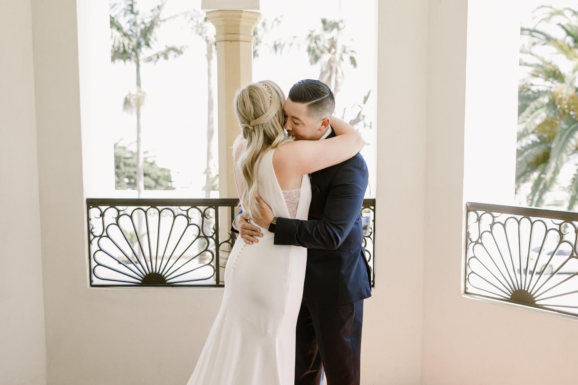 11_Ally and Tommy's Wedding-306_first_wedding_inn_look_barbara_hotel_santa.jpg