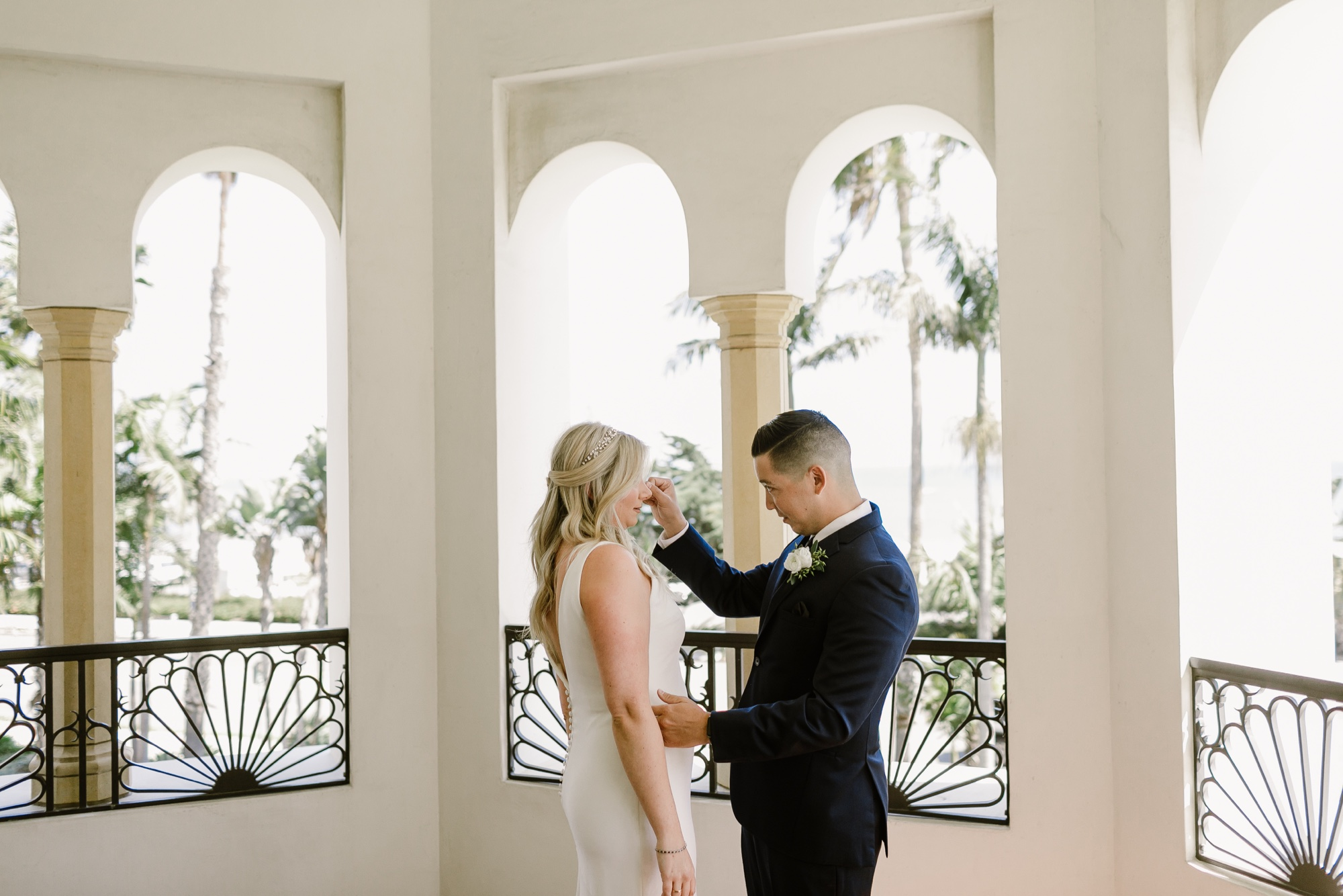 13_Ally and Tommy's Wedding-309.jpg