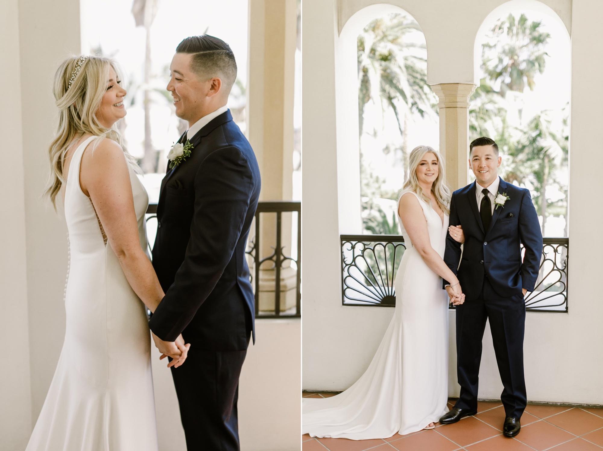 14_Ally and Tommy's Wedding-313_Ally and Tommy's Wedding-317.jpg