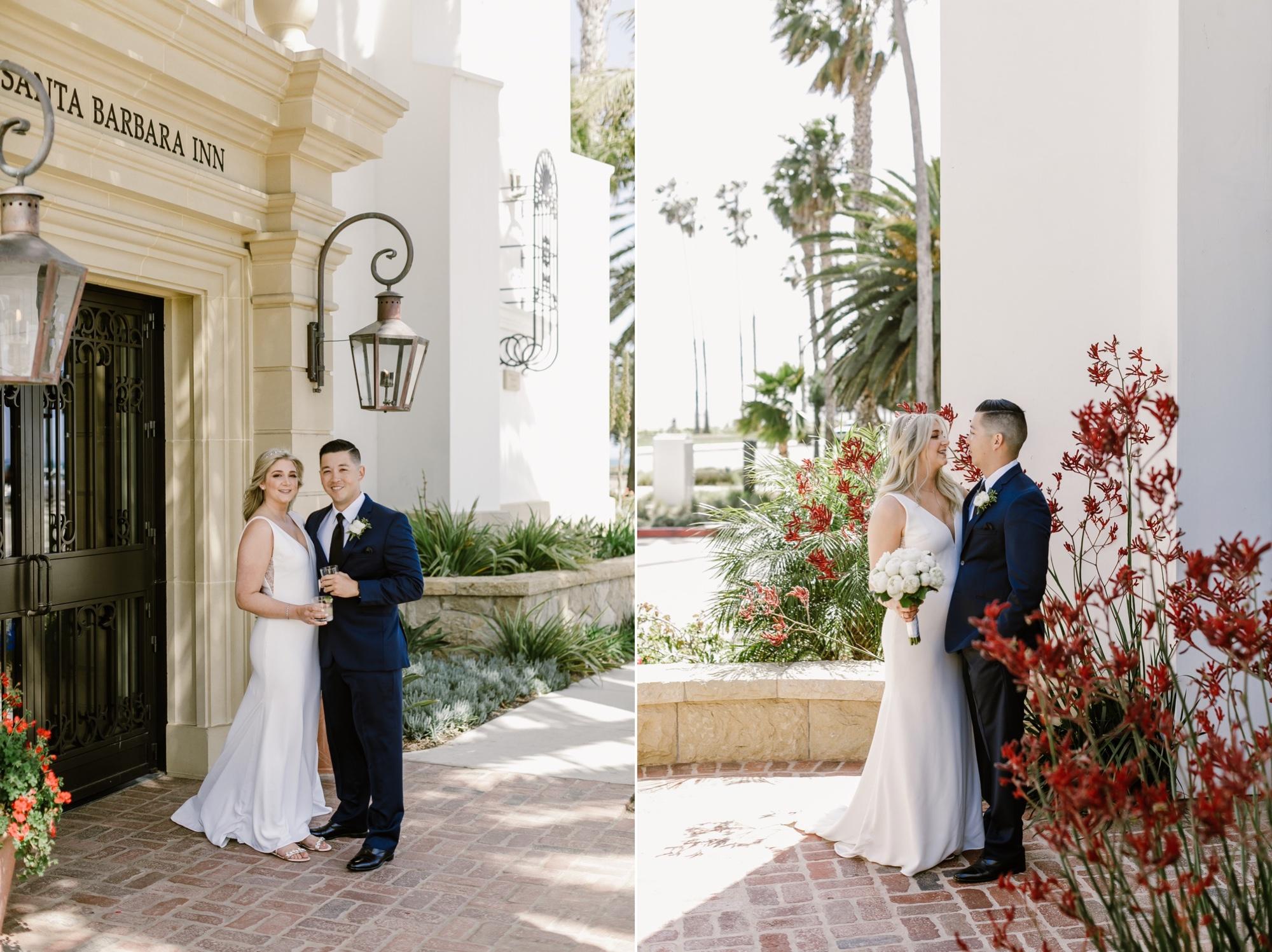 15_Ally and Tommy's Wedding-324_Ally and Tommy's Wedding-332.jpg