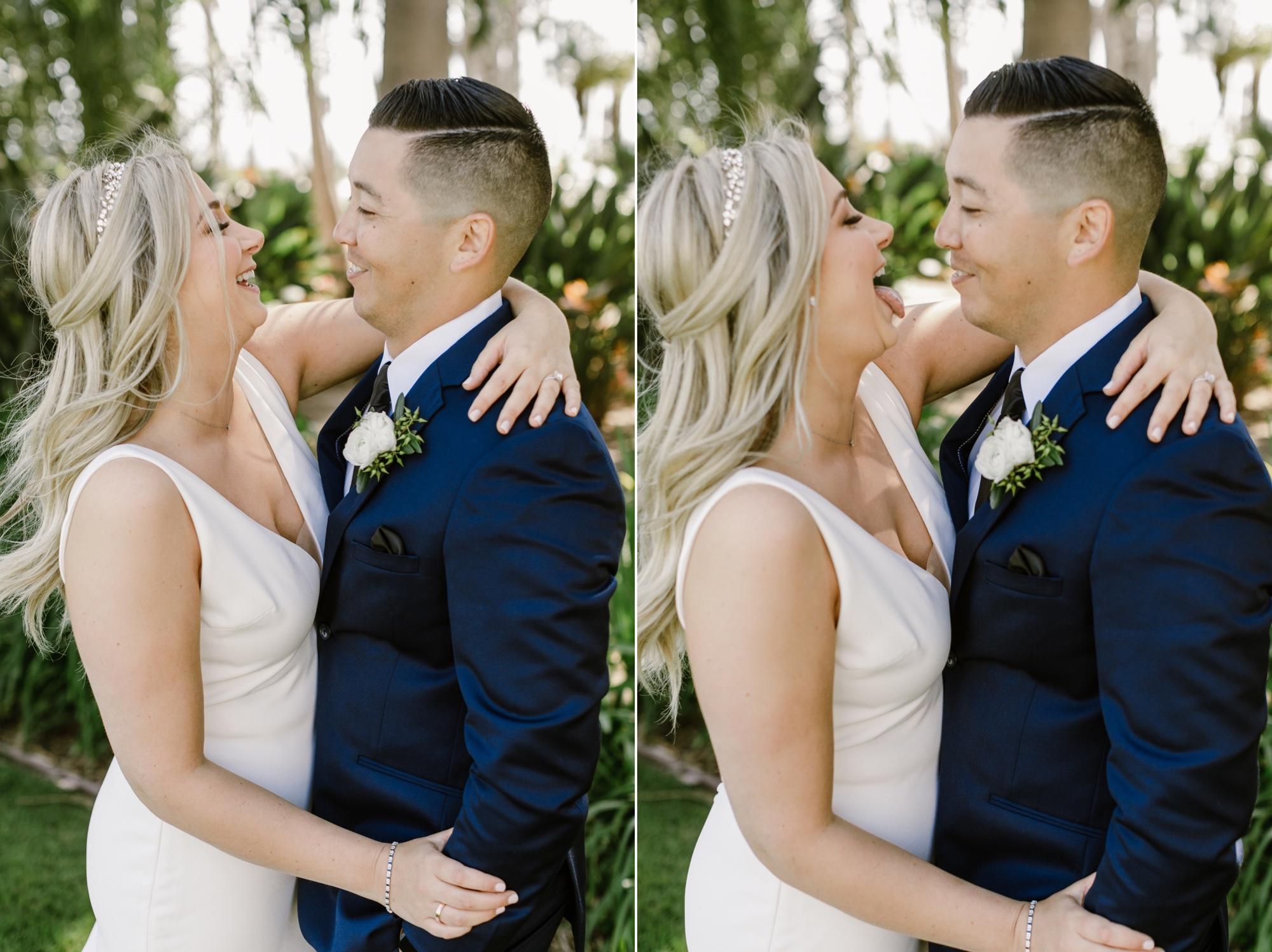 17_Ally and Tommy's Wedding-340_Ally and Tommy's Wedding-339.jpg