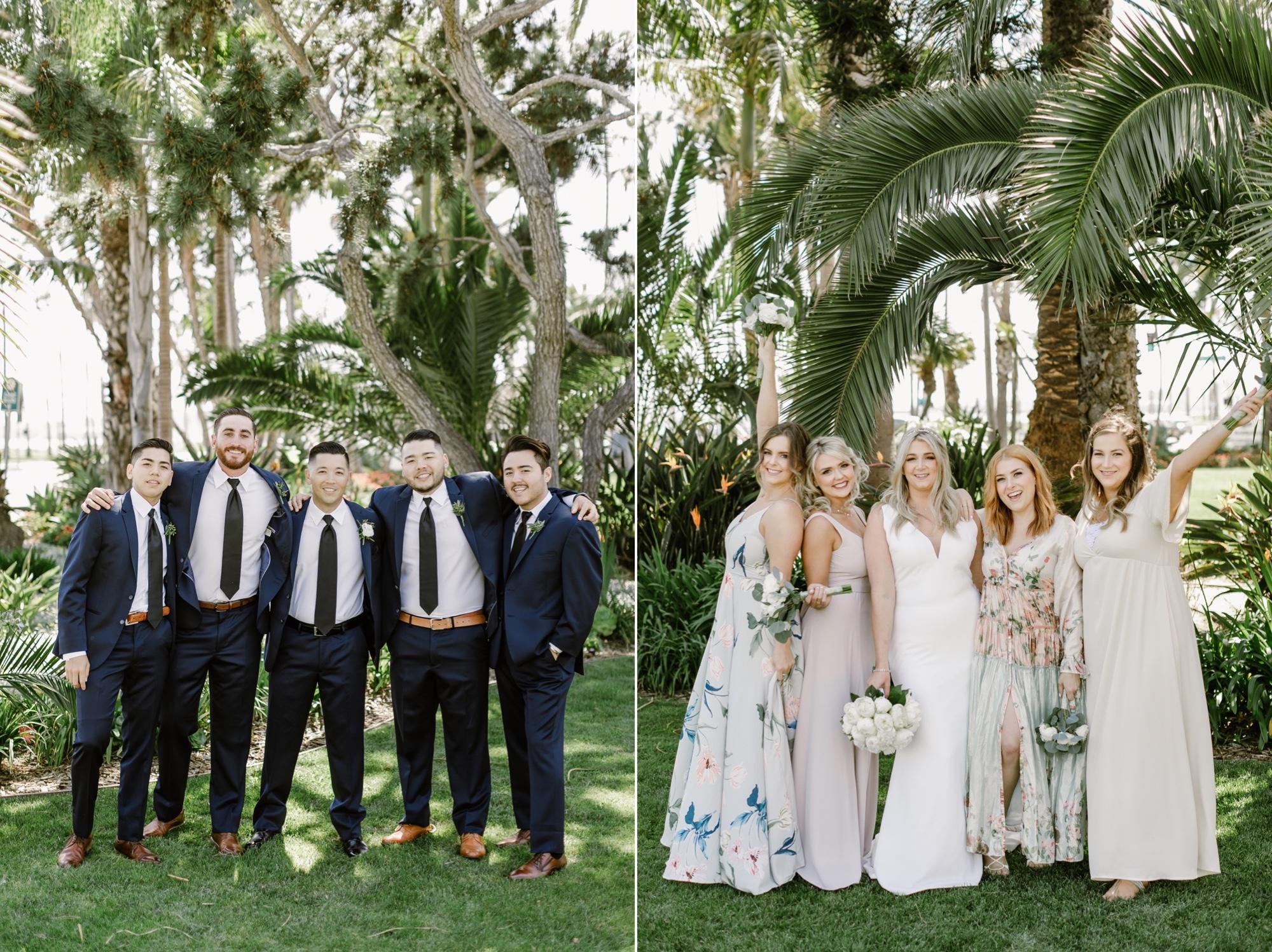 18_Ally and Tommy's Wedding-365_Ally and Tommy's Wedding-42.jpg