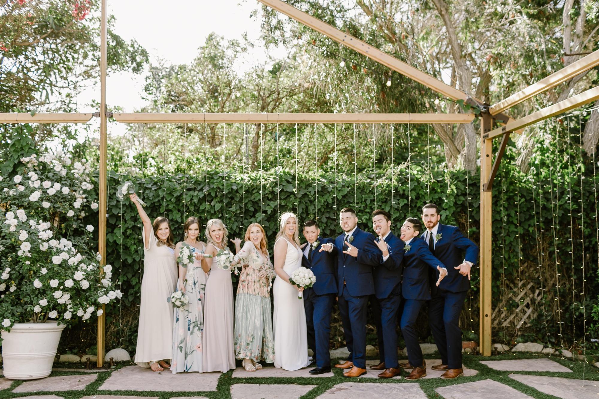 19_Ally and Tommy's Wedding-443_club_bridal_beach_party_california_rincon.jpg