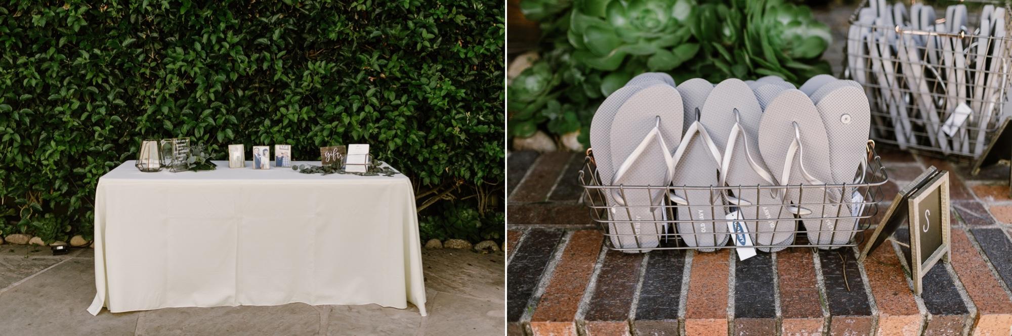 20_Ally and Tommy's Wedding-55_Ally and Tommy's Wedding-57.jpg