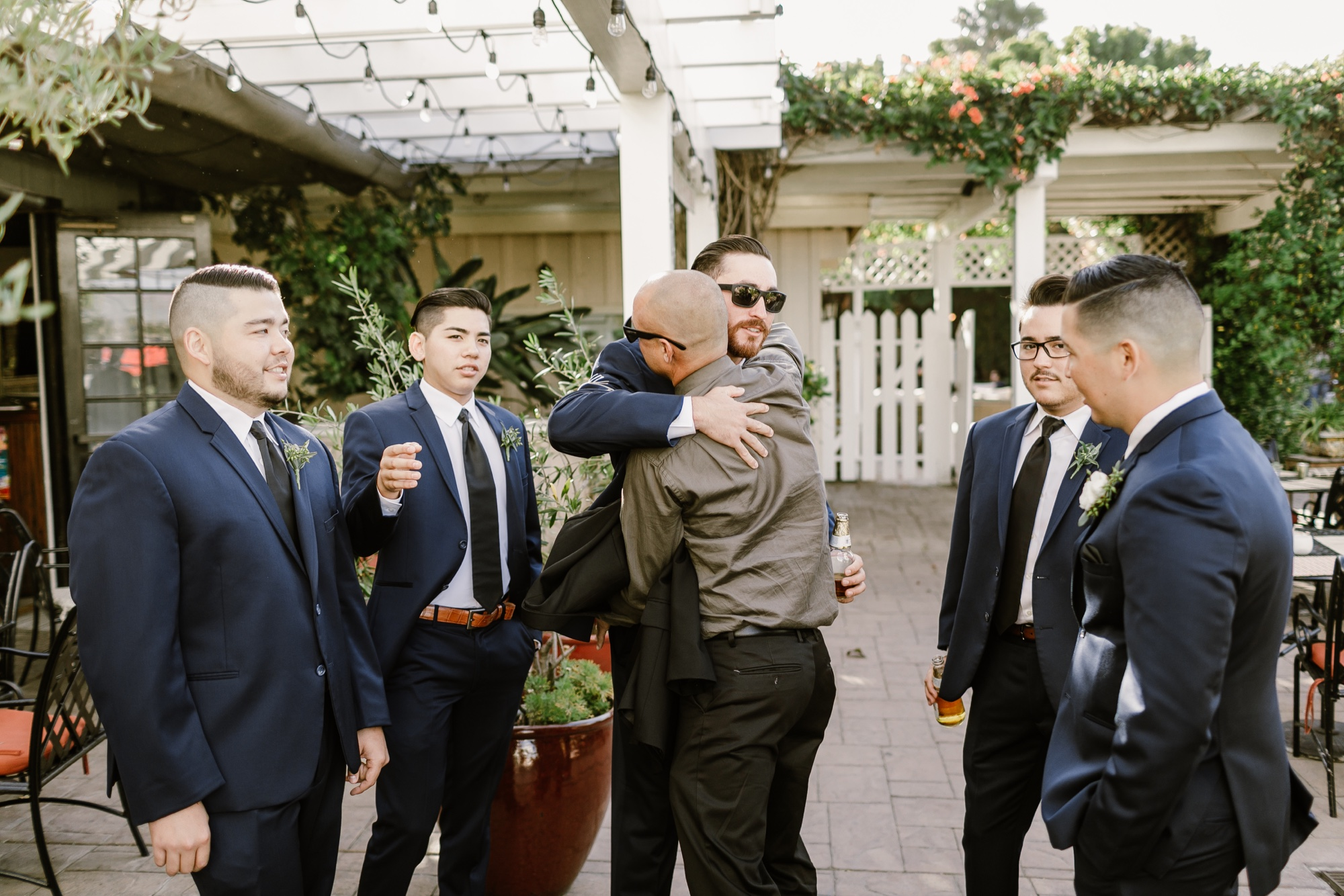 22_Ally and Tommy's Wedding-98.jpg
