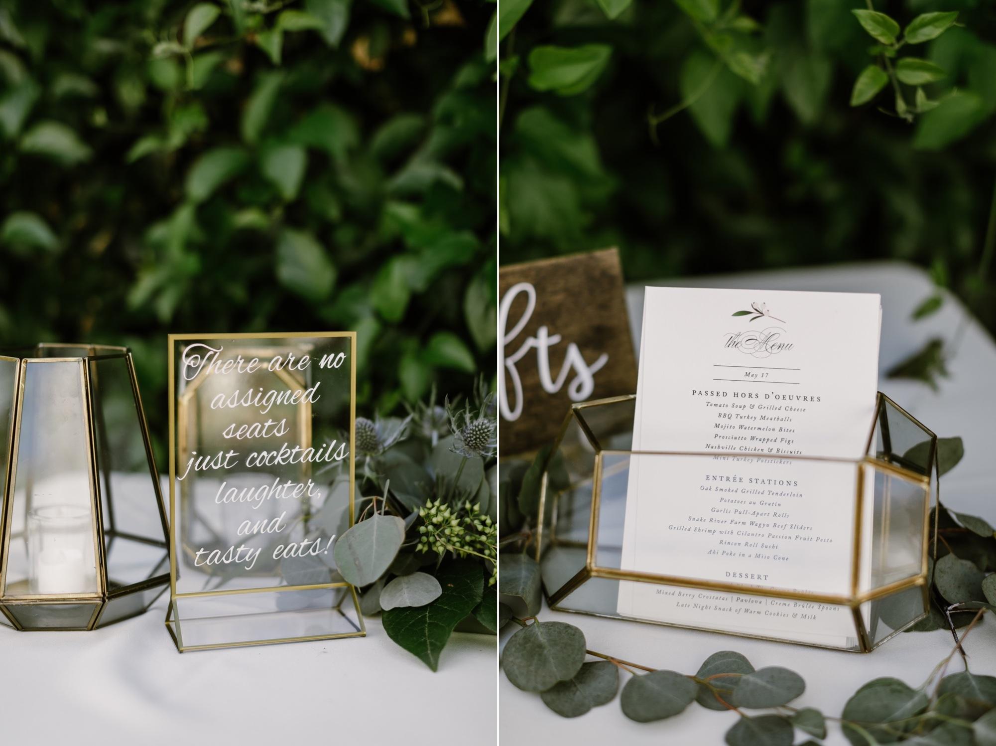 23_Ally and Tommy's Wedding-58_Ally and Tommy's Wedding-60.jpg