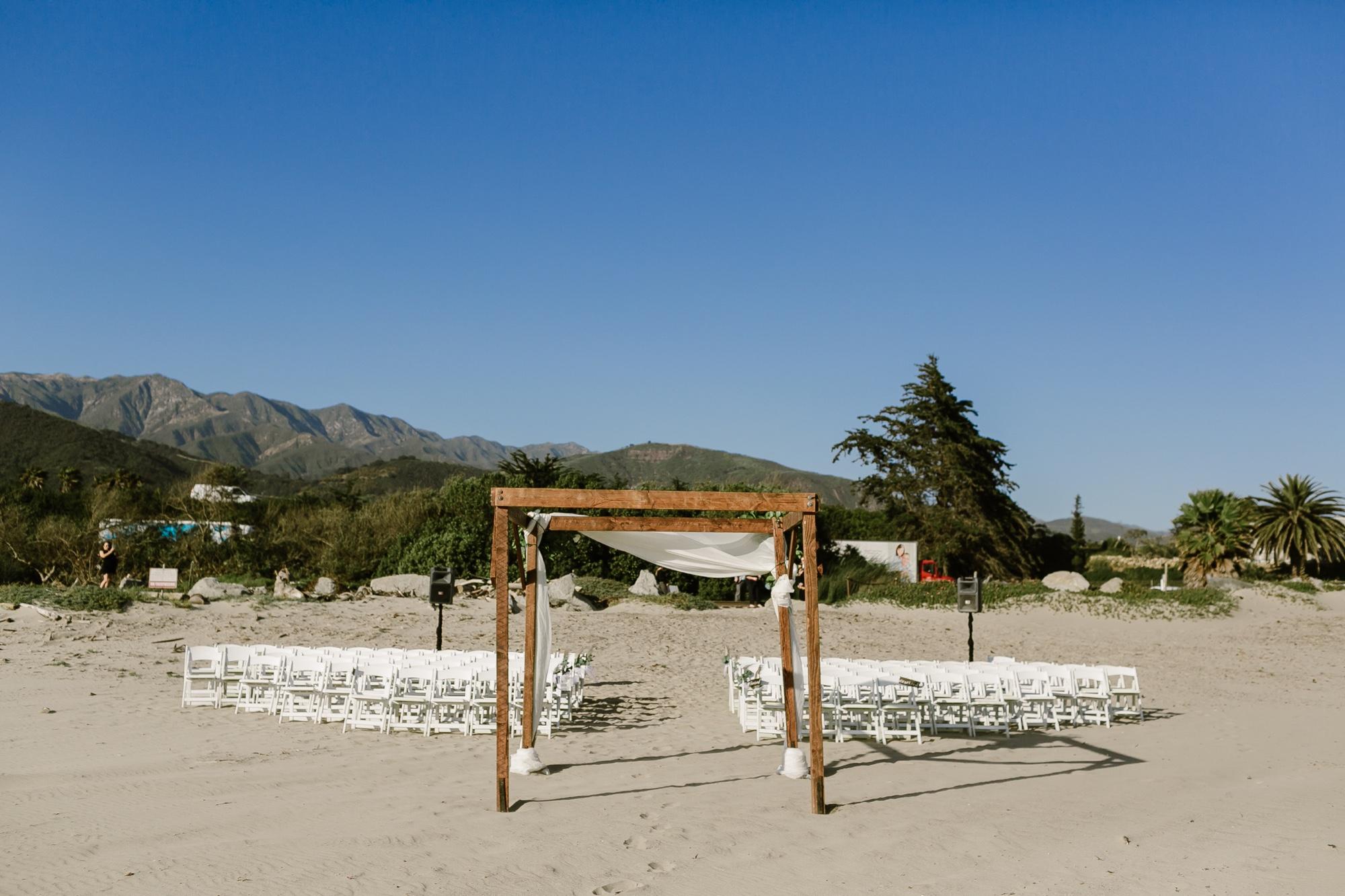 25_Ally and Tommy's Wedding-271_club_beach_wedding_rincon.jpg