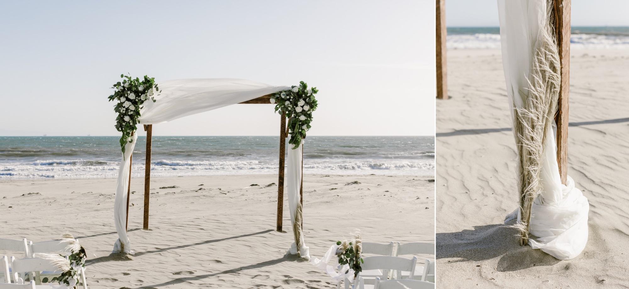 26_Ally and Tommy's Wedding-472_Ally and Tommy's Wedding-469_beach_details_wedding_ceremony.jpg