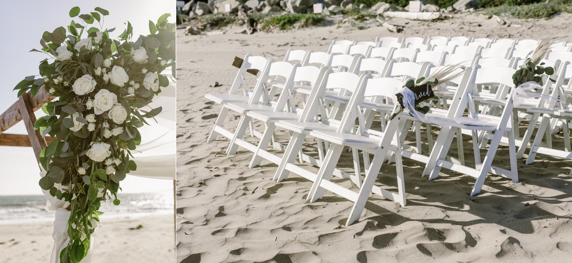 27_Ally and Tommy's Wedding-475_Ally and Tommy's Wedding-470_club_beach_flowers_wedding_on_rincon.jpg