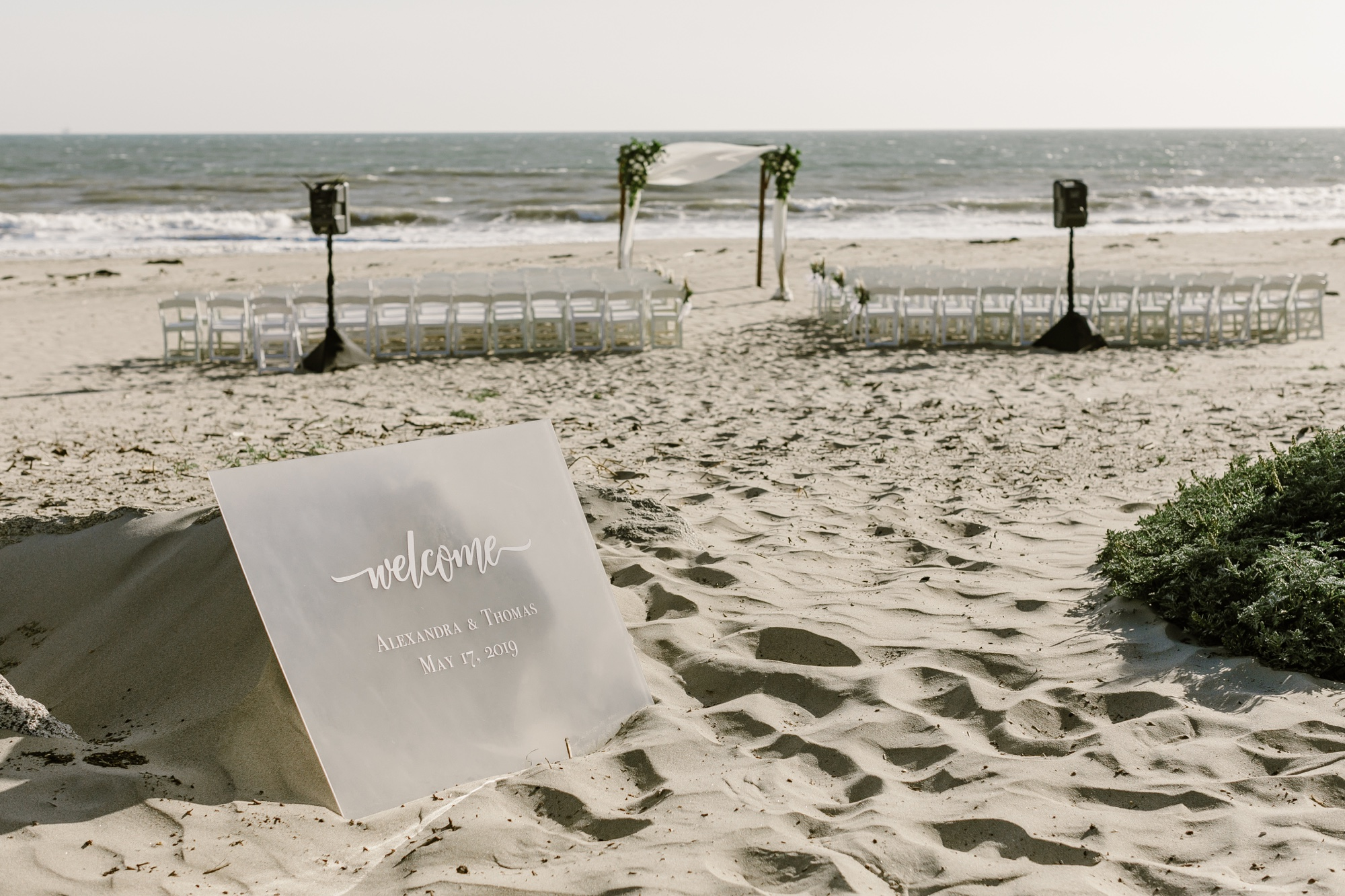 28_Ally and Tommy's Wedding-463_club_beach_wedding_rincon.jpg