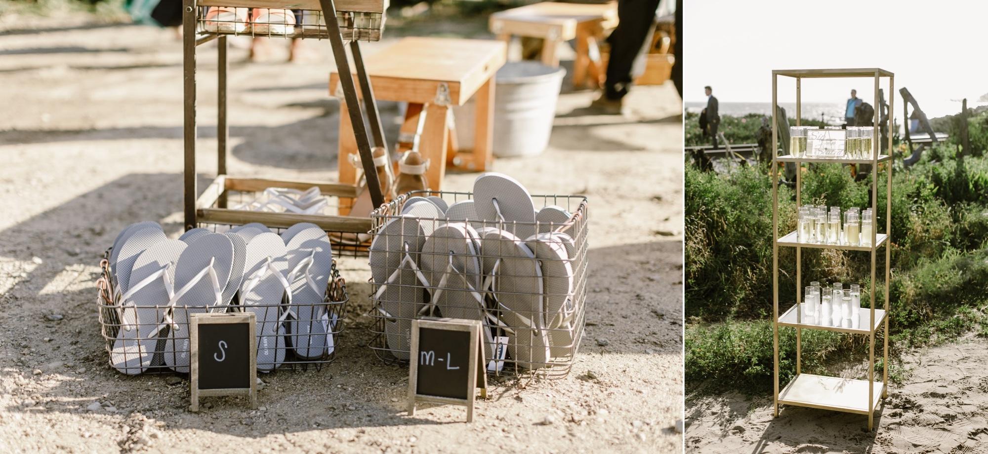 29_Ally and Tommy's Wedding-478_Ally and Tommy's Wedding-102_beach_sandals_wedding_ceremony_for.jpg