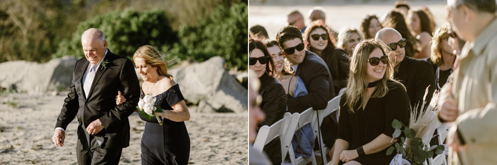 31_Ally and Tommy's Wedding-123_Ally and Tommy's Wedding-118.jpg