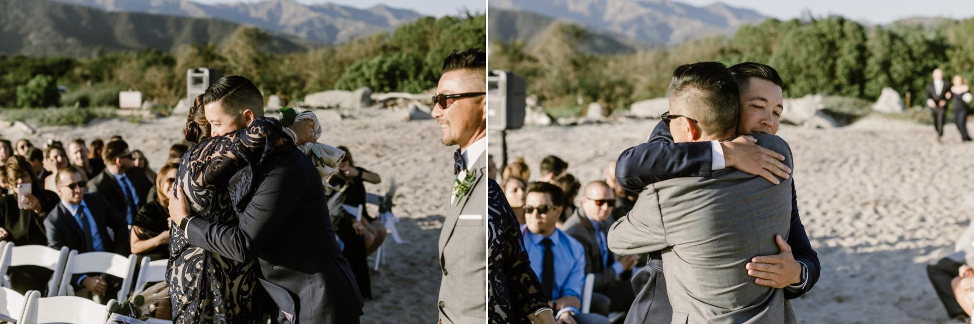 33_Ally and Tommy's Wedding-493_Ally and Tommy's Wedding-492_club_beach_wedding_rincon_ceremony.jpg