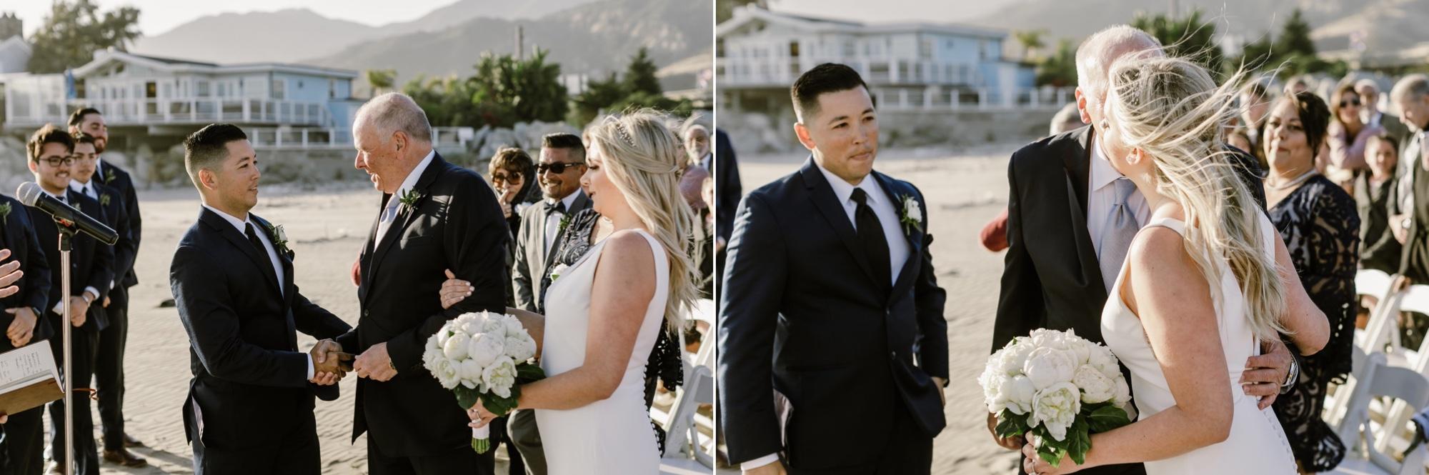 37_Ally and Tommy's Wedding-514_Ally and Tommy's Wedding-513.jpg