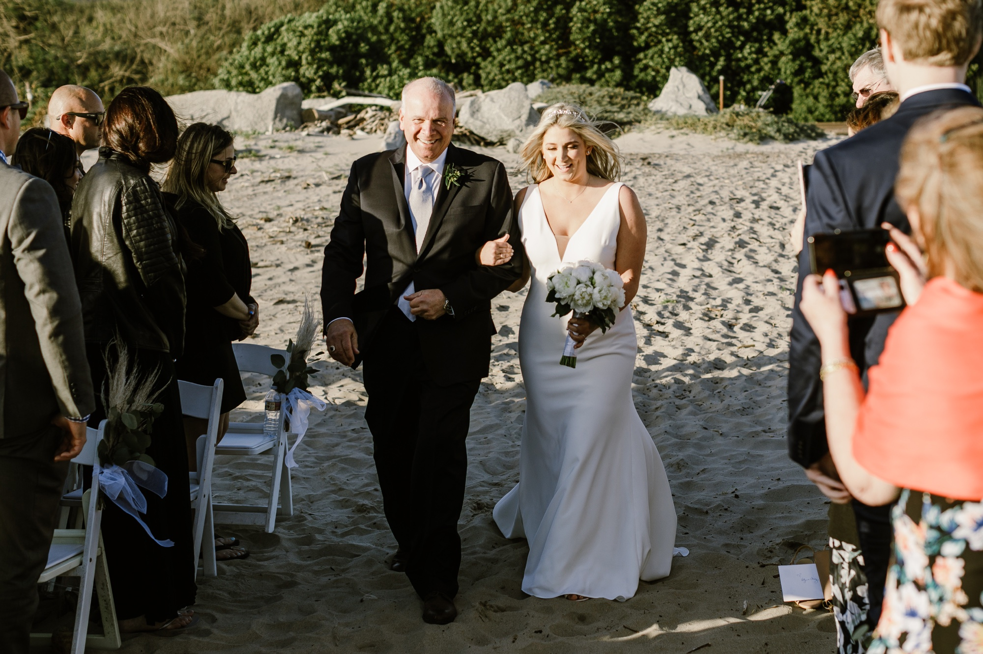 36_Ally and Tommy's Wedding-510.jpg