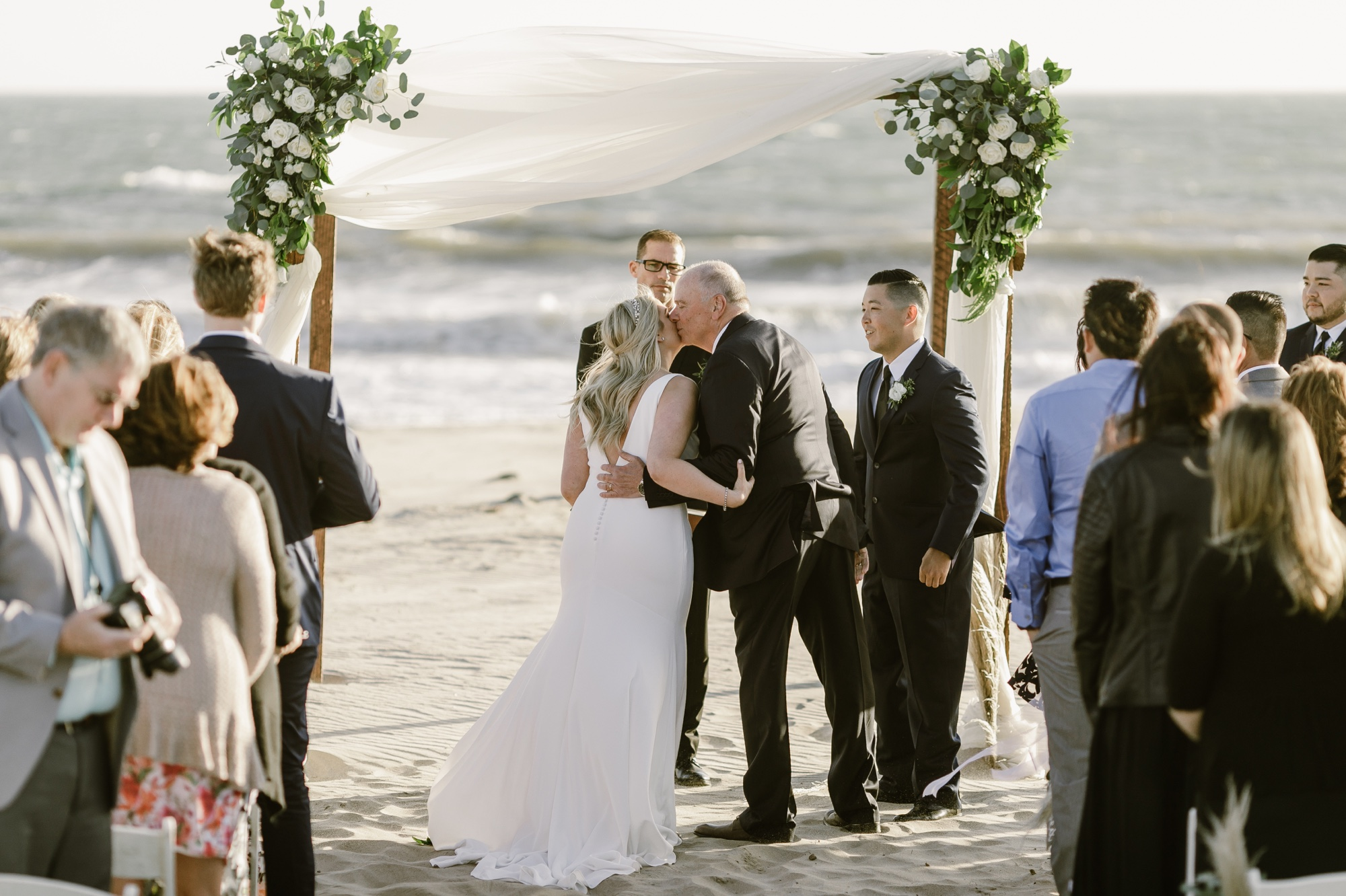 38_Ally and Tommy's Wedding-135_rincon_downtown_father_club_beach_daughter_walking_aisle.jpg