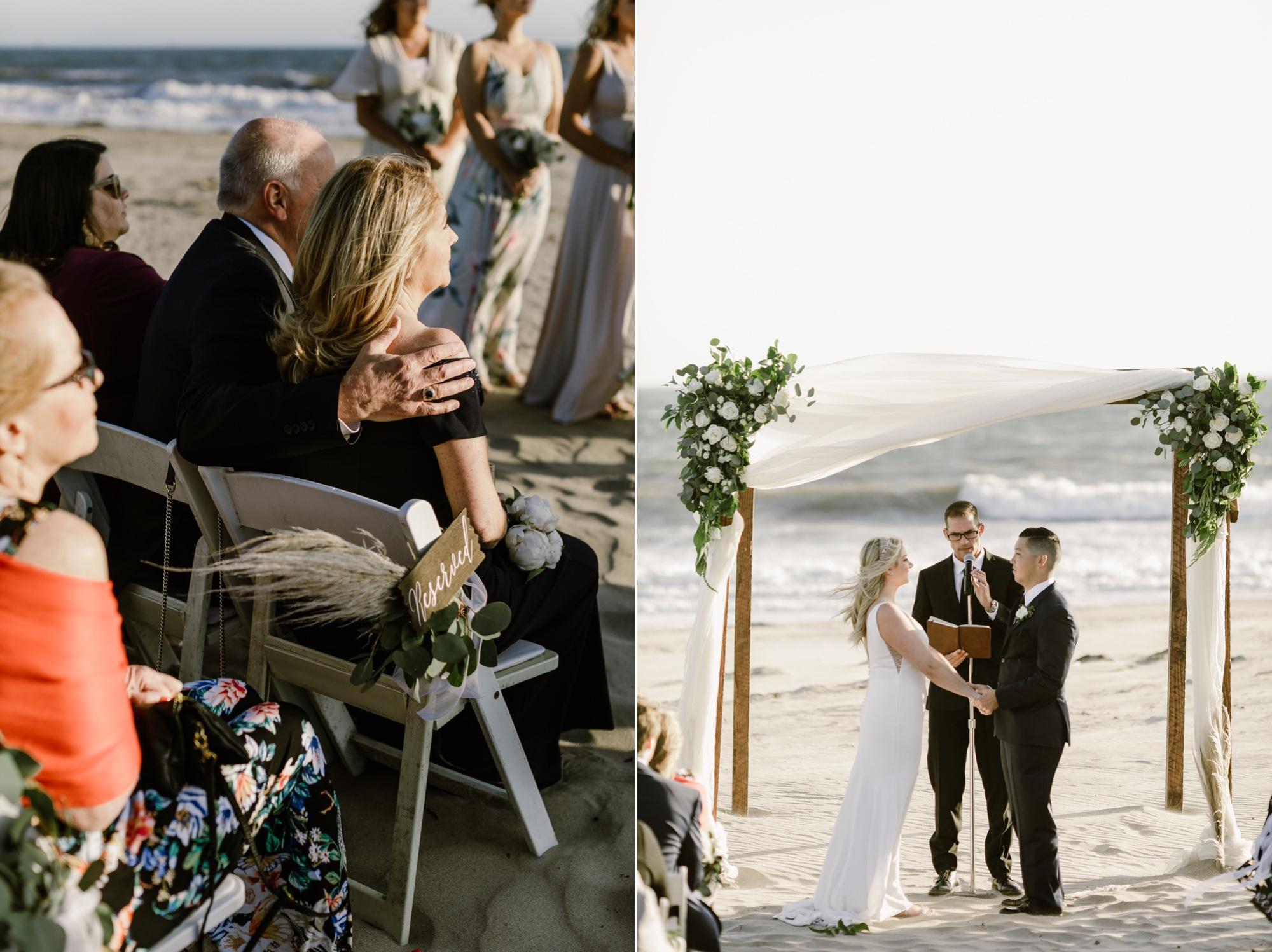 40_Ally and Tommy's Wedding-525_Ally and Tommy's Wedding-139.jpg