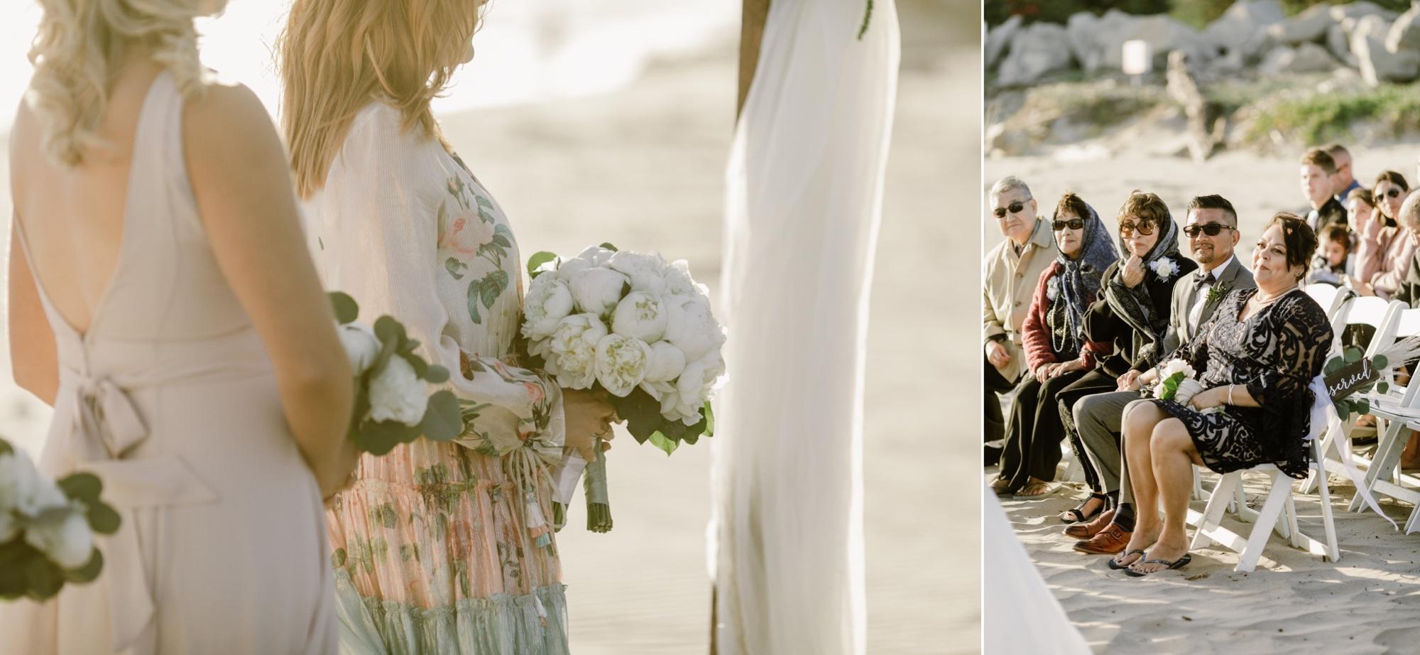 42_Ally and Tommy's Wedding-145_Ally and Tommy's Wedding-148.jpg
