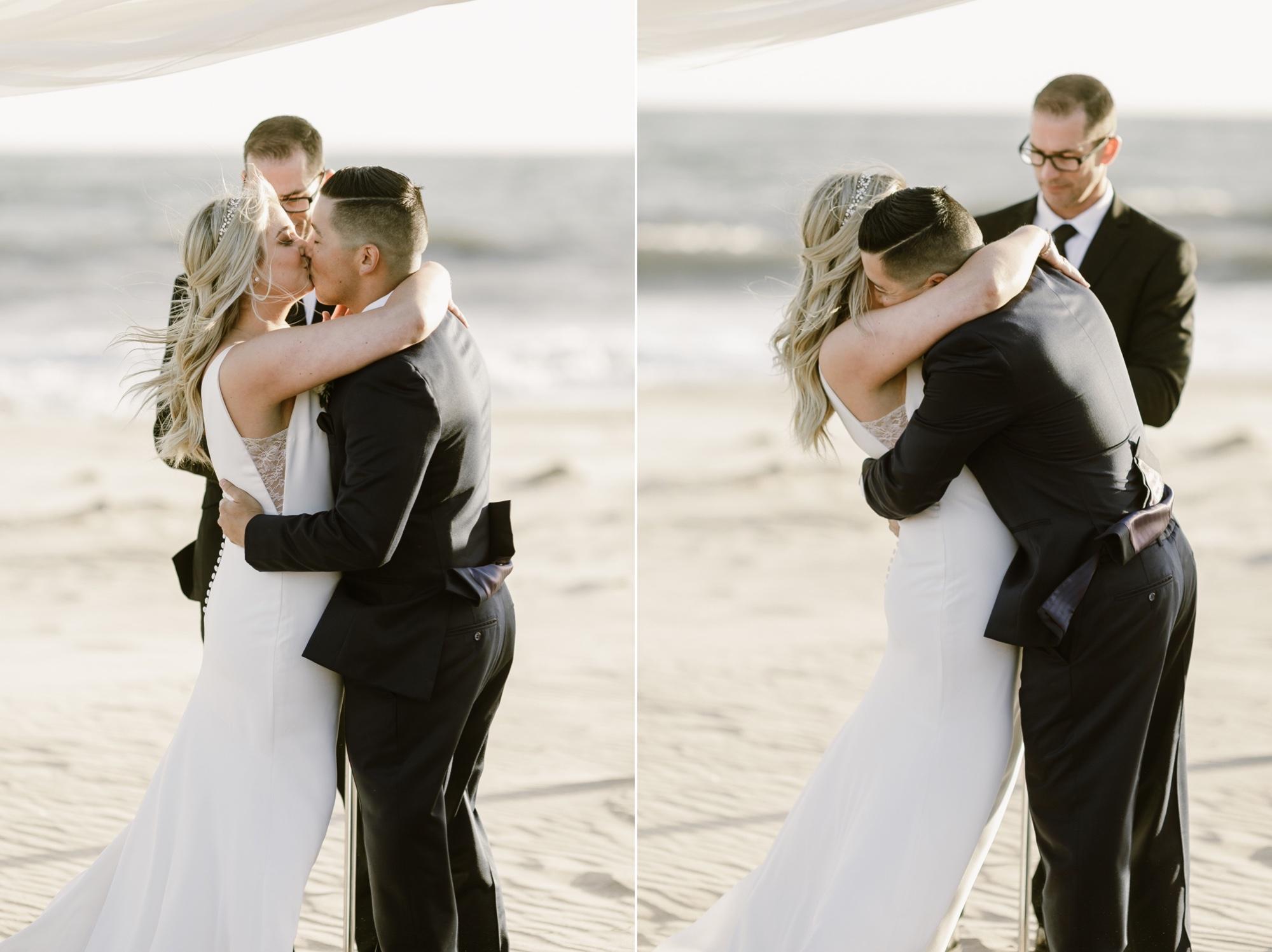 47_Ally and Tommy's Wedding-155_Ally and Tommy's Wedding-154_club_beach_kissing_ceremony_rincon.jpg