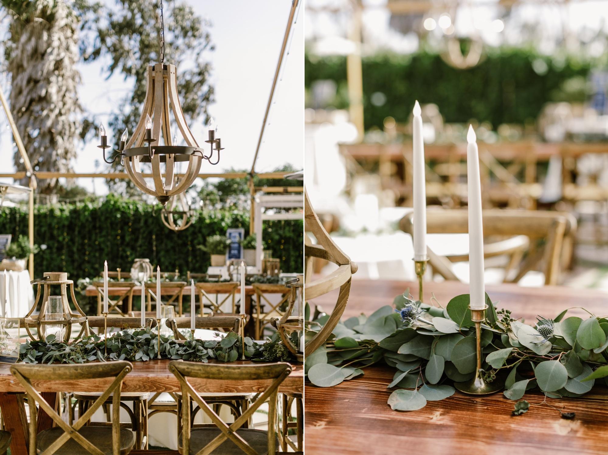 51_Ally and Tommy's Wedding-415_Ally and Tommy's Wedding-425_candle_details_rincon_club_beach_reception_wedding.jpg