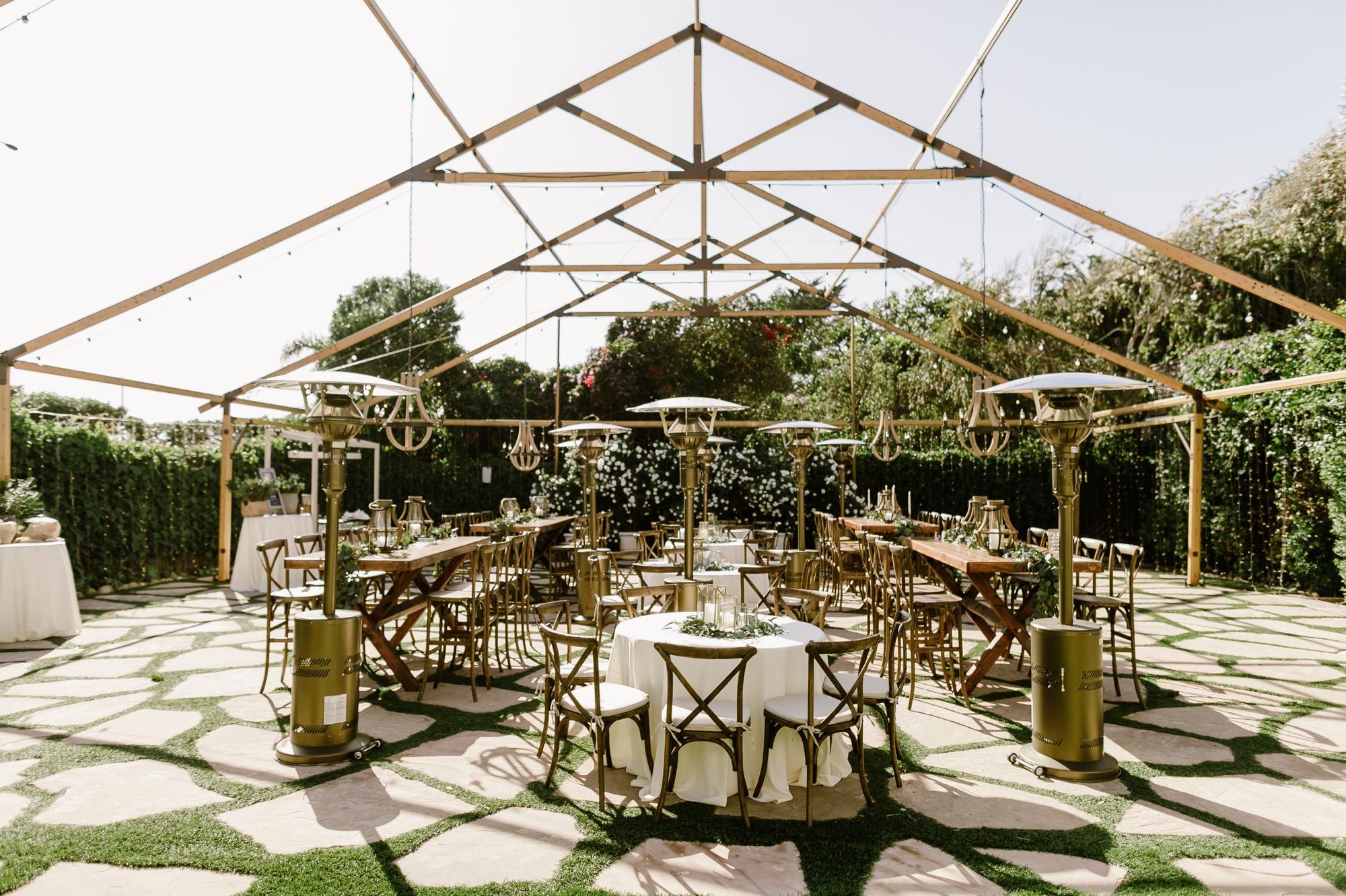50_Ally and Tommy's Wedding-406_club_beach_wedding_rincon_reception.jpg