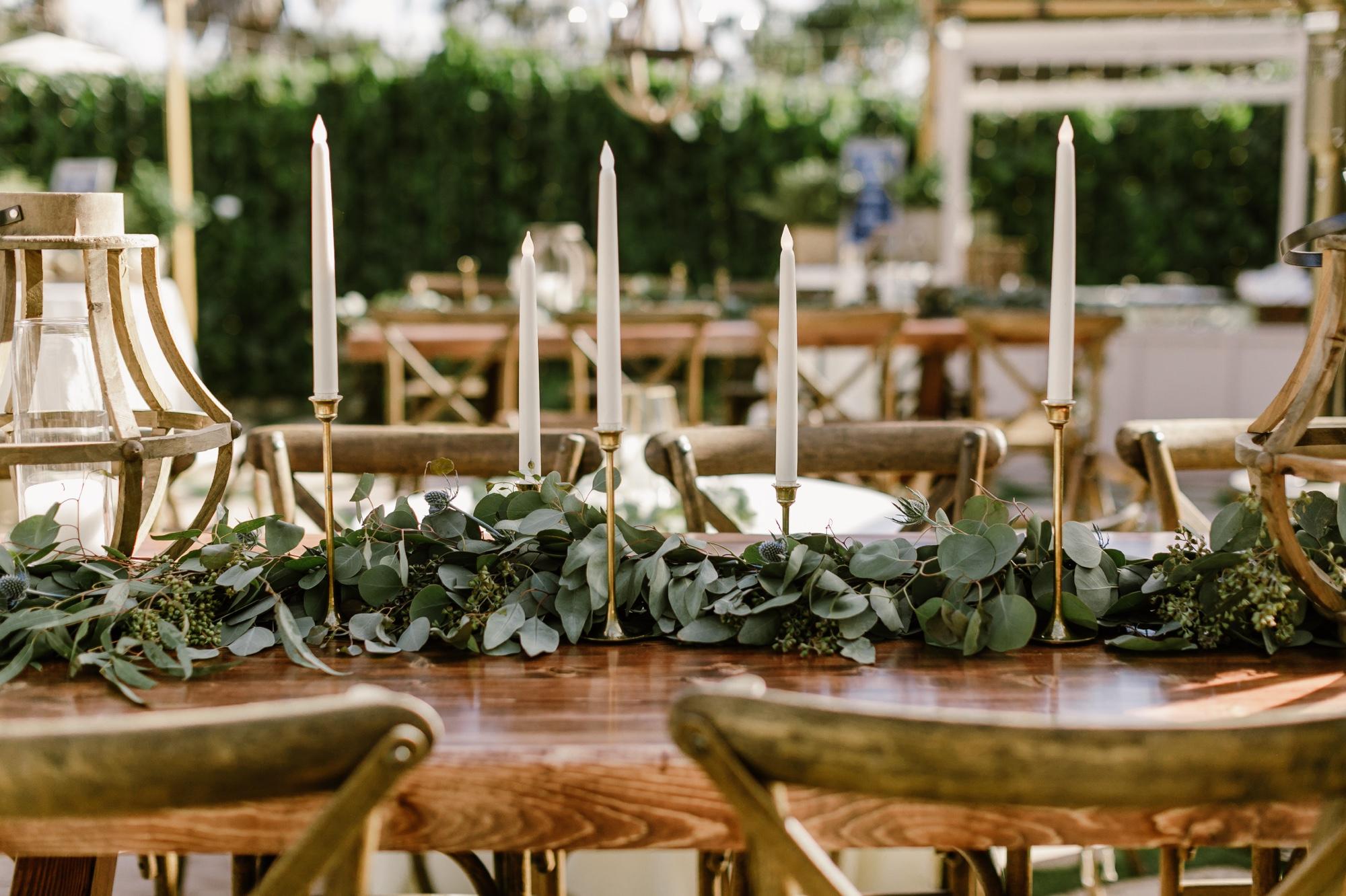 52_Ally and Tommy's Wedding-427_rincon_beach_club.jpg