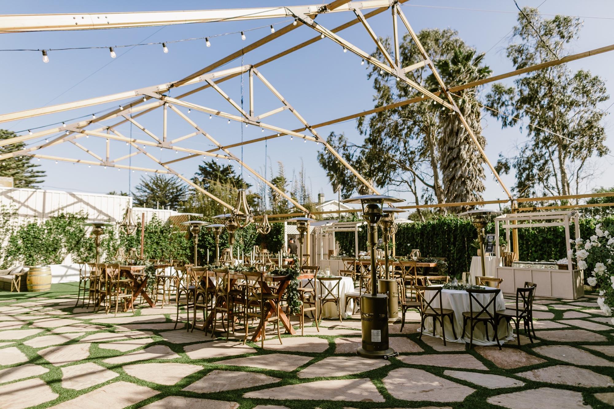 55_Ally and Tommy's Wedding-410_club_beach_rincon_reception.jpg