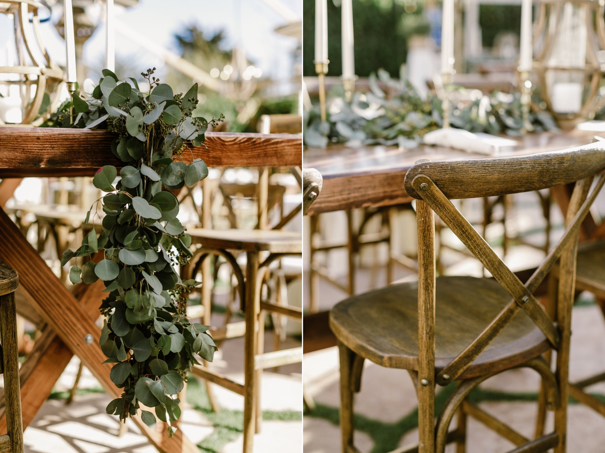 57_Ally and Tommy's Wedding-418_Ally and Tommy's Wedding-485.jpg