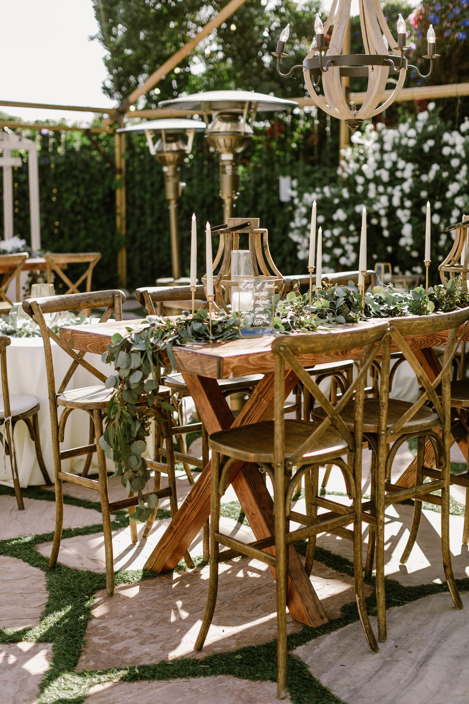 56_Ally and Tommy's Wedding-424_club_beach_wedding_rincon_reception.jpg