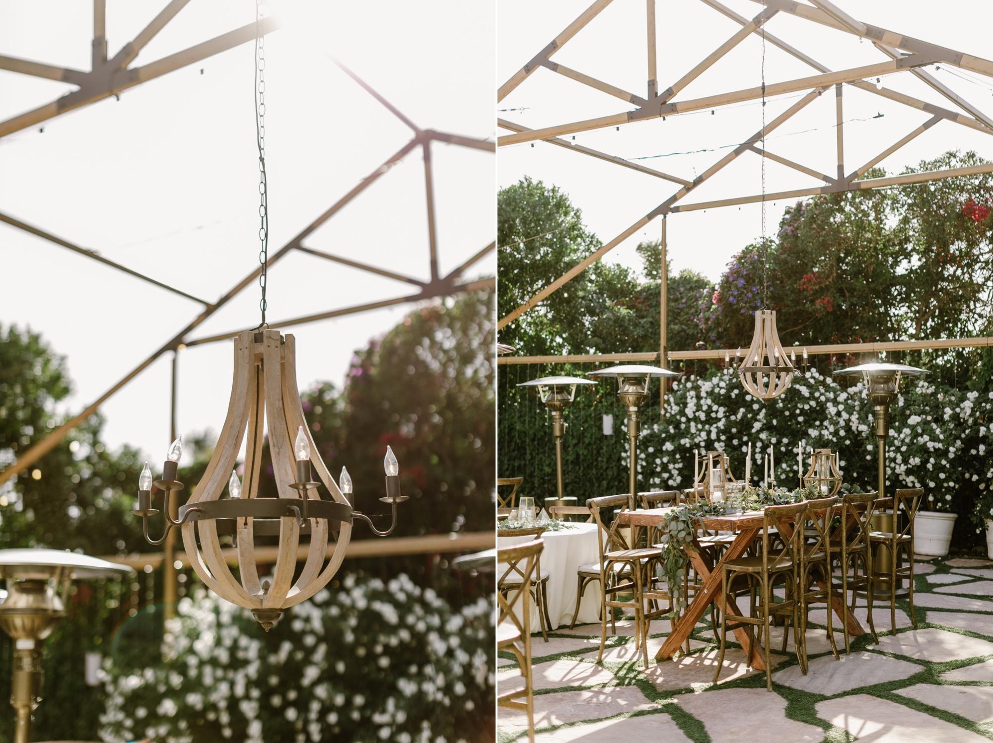 59_Ally and Tommy's Wedding-92_Ally and Tommy's Wedding-77.jpg