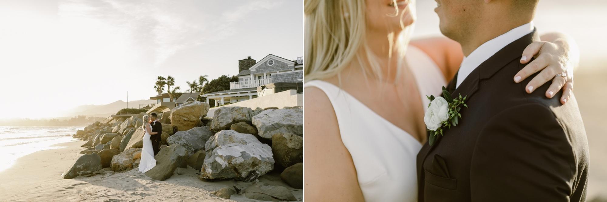 63_Ally and Tommy's Wedding-182_Ally and Tommy's Wedding-173.jpg