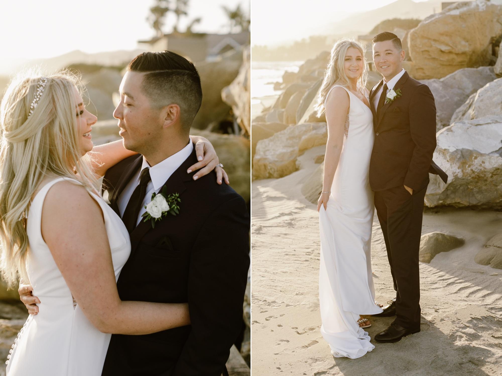 65_Ally and Tommy's Wedding-565_Ally and Tommy's Wedding-553.jpg