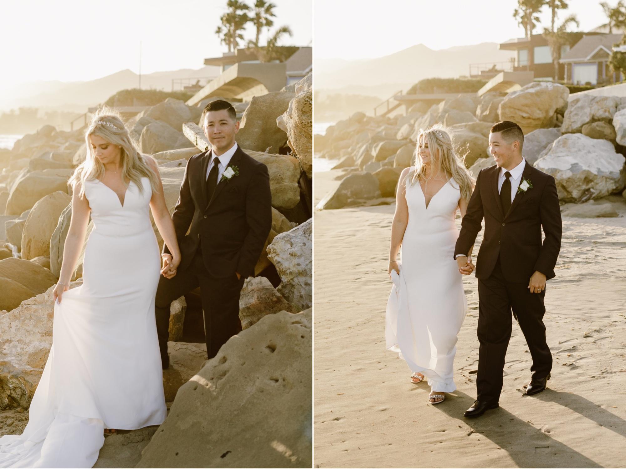 67_Ally and Tommy's Wedding-566_Ally and Tommy's Wedding-572.jpg