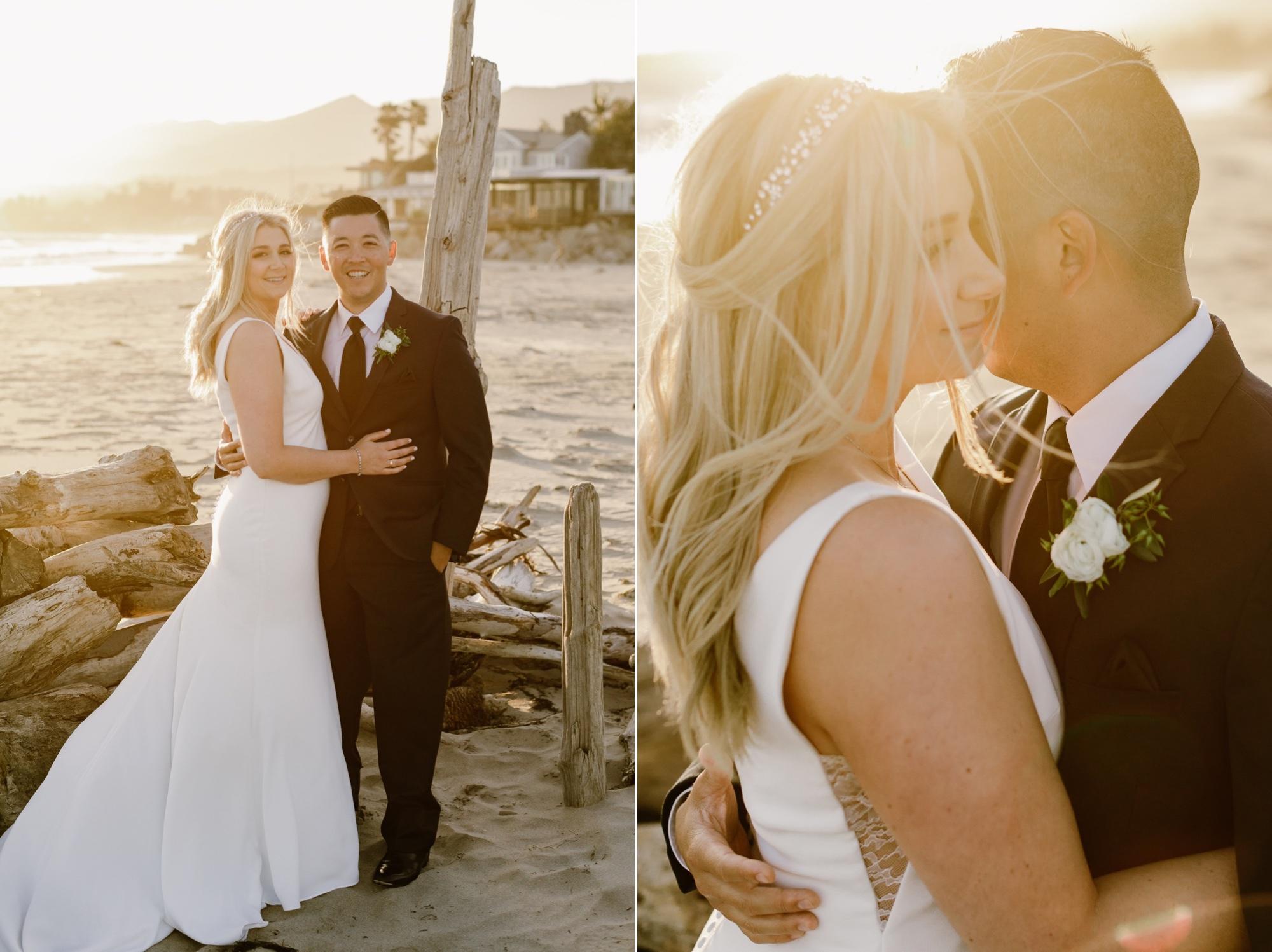 70_Ally and Tommy's Wedding-577_Ally and Tommy's Wedding-584.jpg