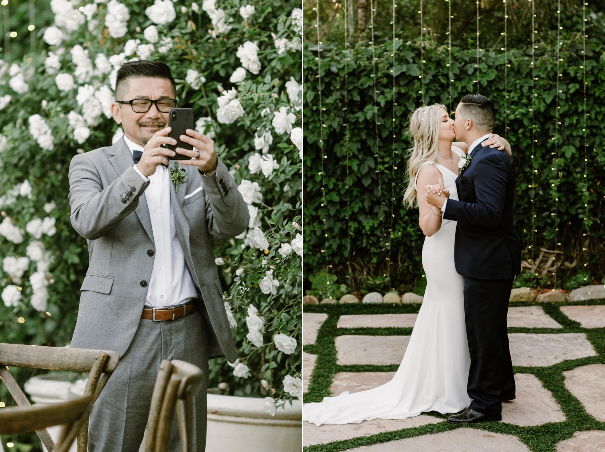 76_Ally and Tommy's Wedding-197_Ally and Tommy's Wedding-590.jpg