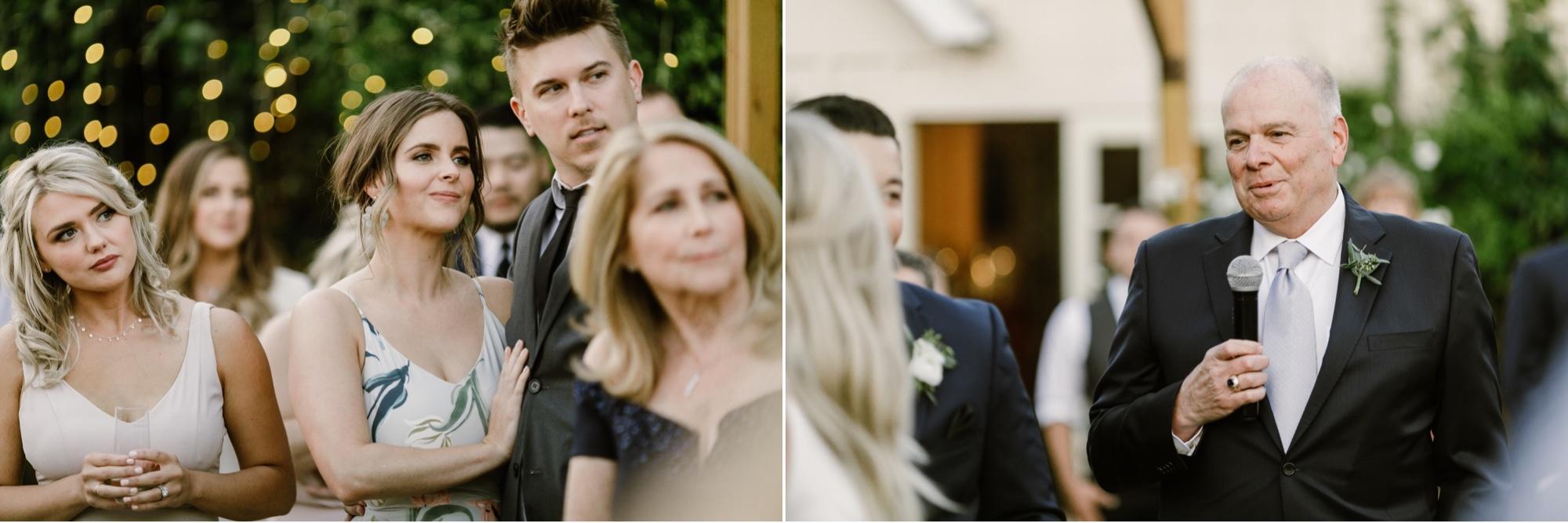 79_Ally and Tommy's Wedding-202_Ally and Tommy's Wedding-201.jpg