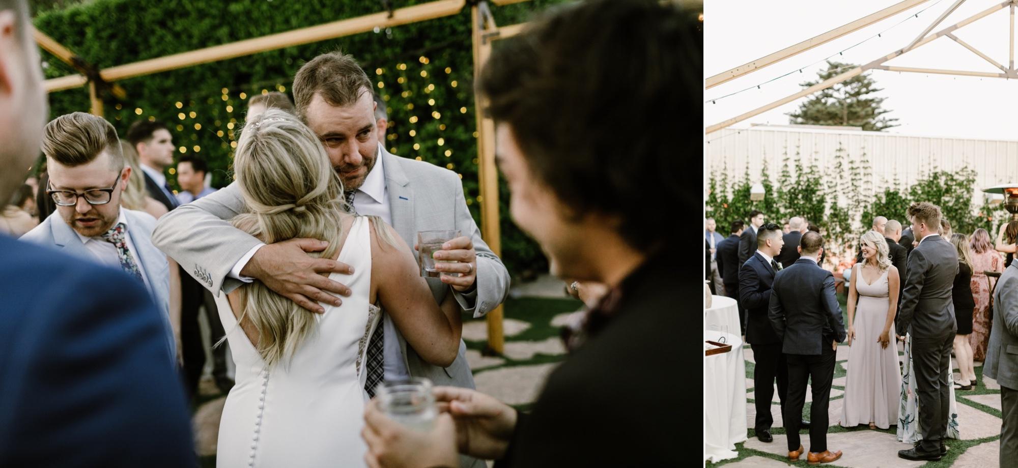 81_Ally and Tommy's Wedding-210_Ally and Tommy's Wedding-212.jpg